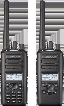 radio repair Portland Oregon