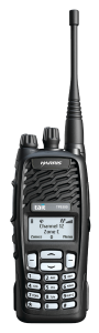 Two Way Radio rental and Repairs in Portland OR